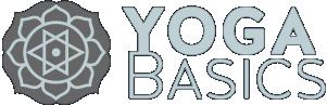 history of yoga � yoga basics