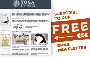 Yoga dating website