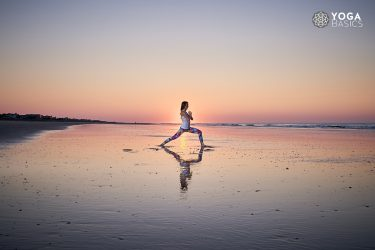 Yoga Program for Heart Disease