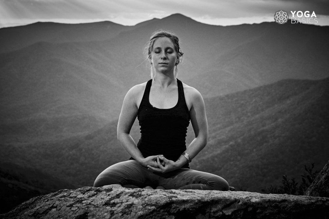 Inspired Meditation Practice