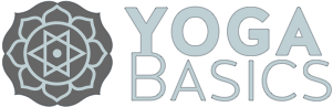 cobra pose • yoga basics