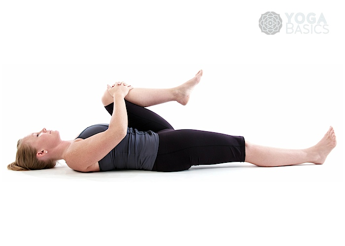 Seated 2 Intermediate Sequence
