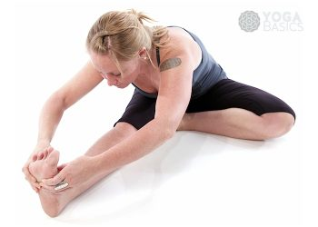 yoga for spondylothesis Yoga practice for spondylothesis tweet  yoga for spondylothesis before you take up yoga practices, it would help you to keep these points in mind.