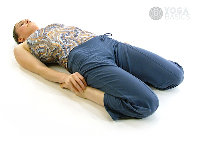 Supine Yoga Poses Yoga Basics Yoga Poses Meditation History