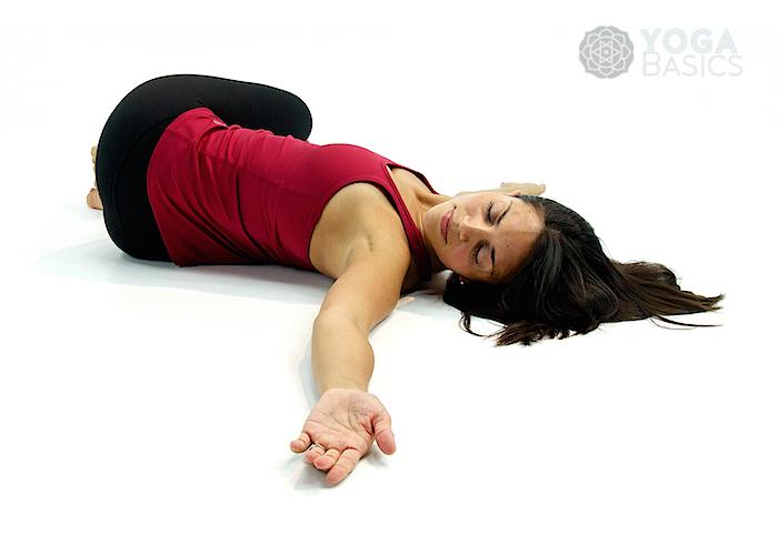 belly-twist-version-a1