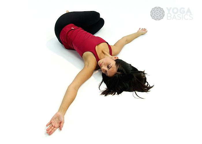 belly-twist-version-a2