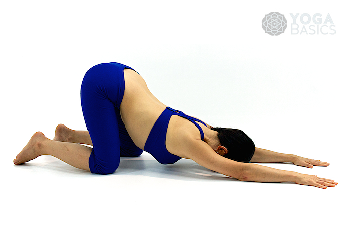 extended-dog-pose4