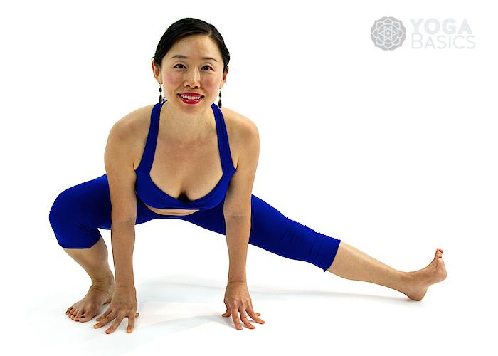 extended-leg-squat2