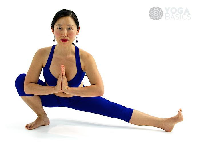 extended-leg-squat3