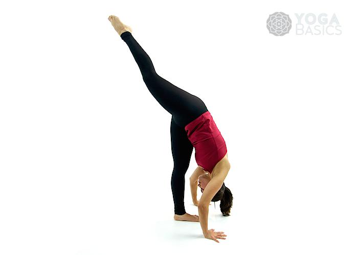 standing-splits1