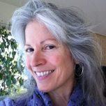 Kathleen Bryant