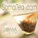 Soma Tea