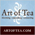 Art of Tea
