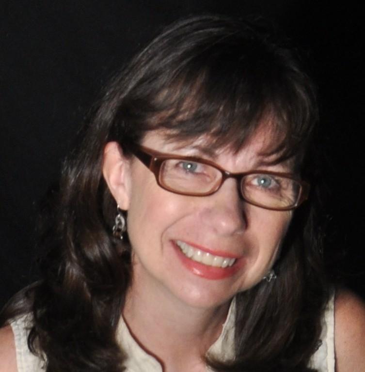 Stephanie Tames