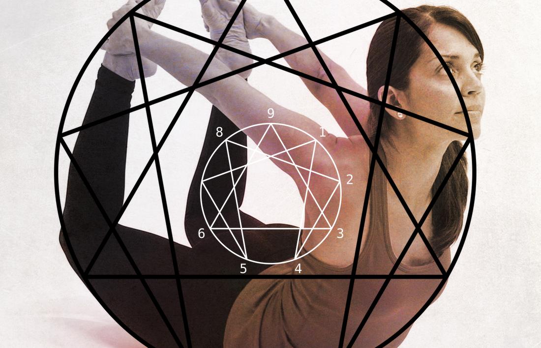 Enneagram and Yoga