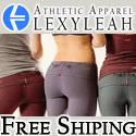 LexyLeah