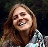 Sarah Dittmore