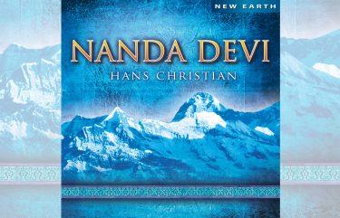Nanda Devi CD