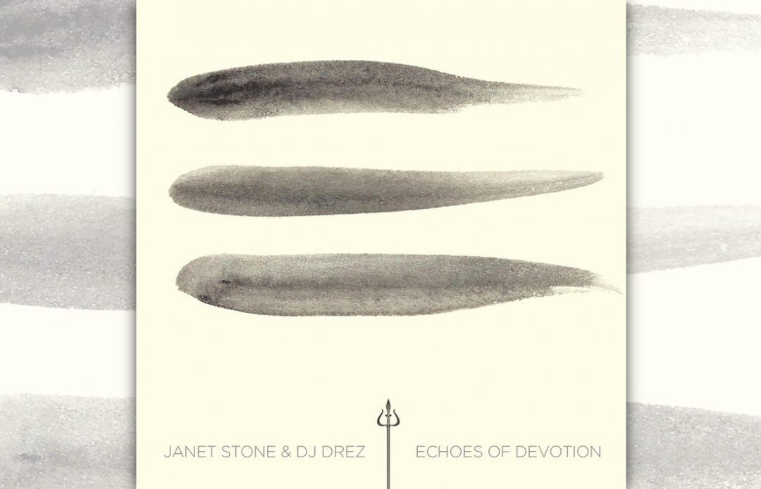 Echoes of Devotion