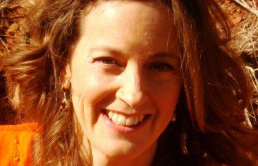 Ruth Hartung