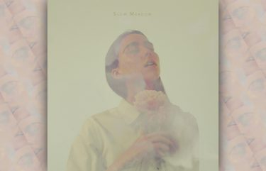 Slow Meadow CD