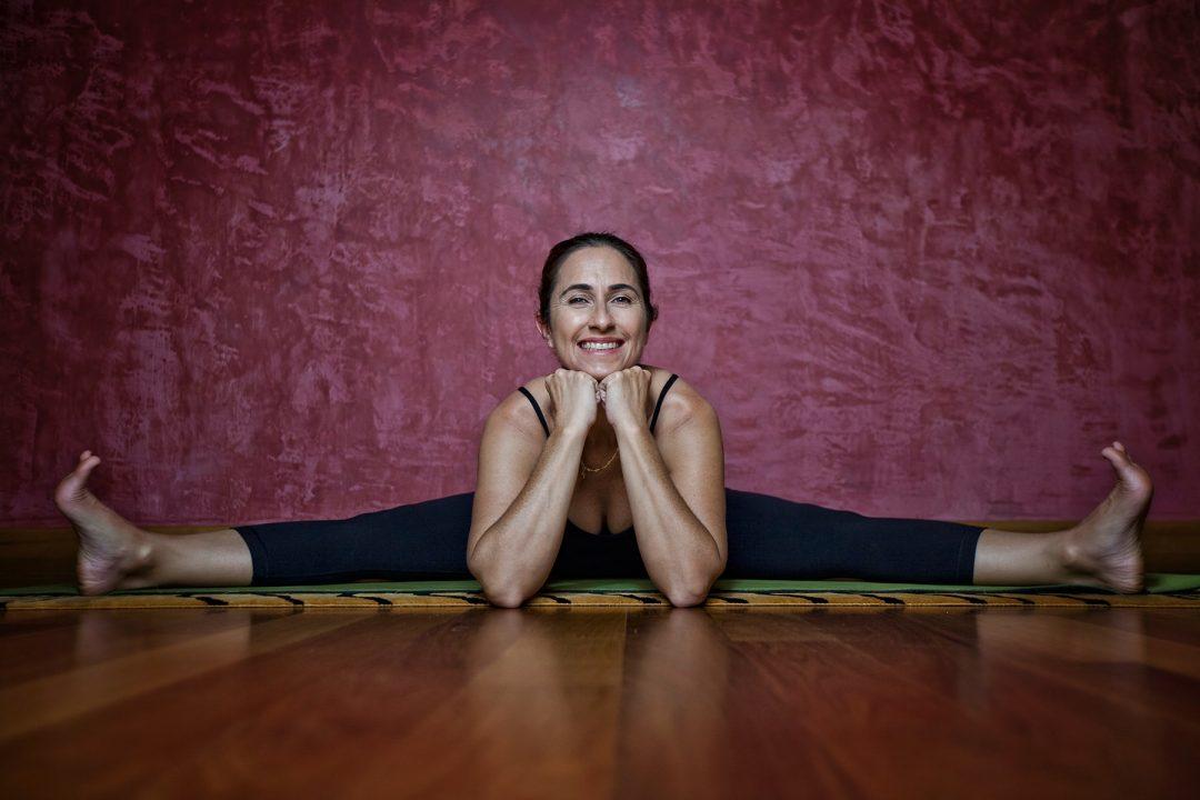 Interview with Nicki Doane
