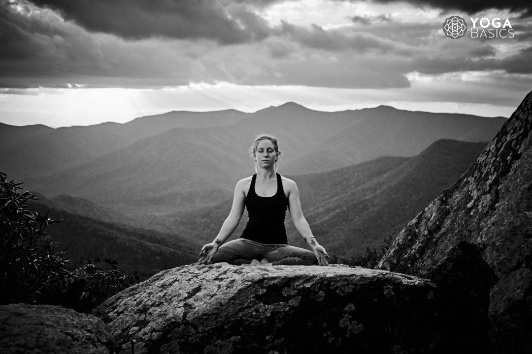 yoga breathing pranayama
