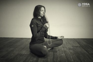 Mantras and Malas to Empower New Year's Resolutions