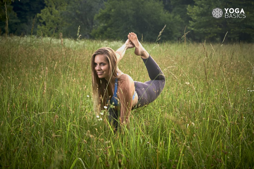 Common Yoga Mistakes and How to Fix Them