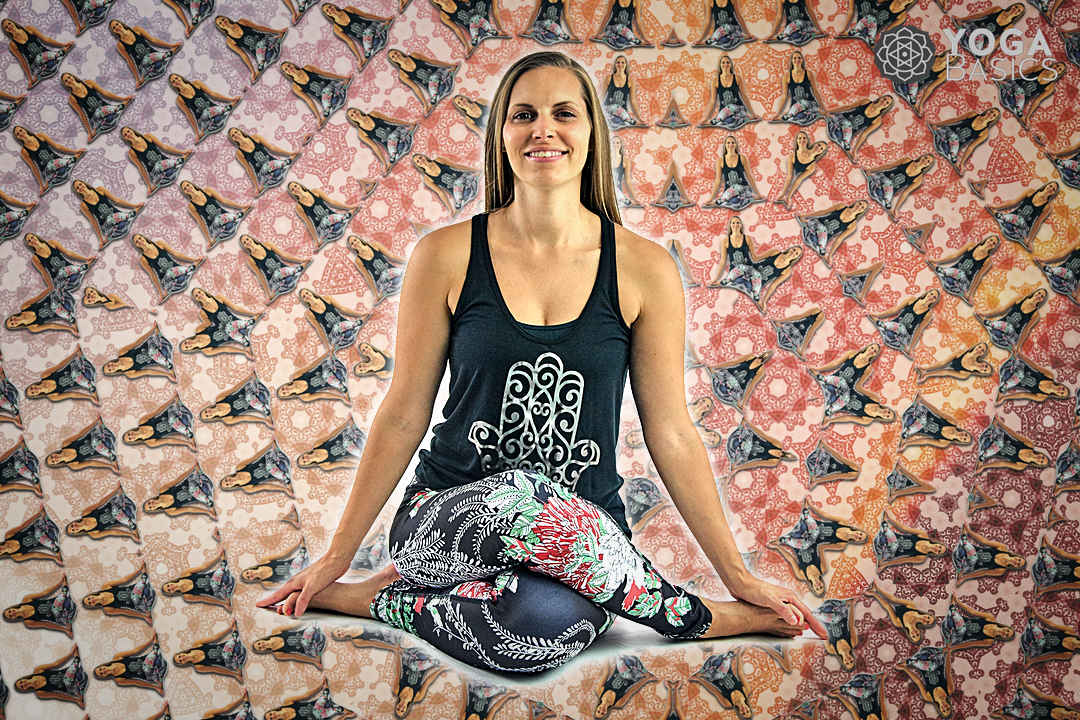 Your Yoga Learning Style Quiz