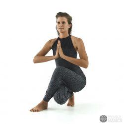 fall yoga clothes