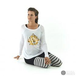 yoga fashion