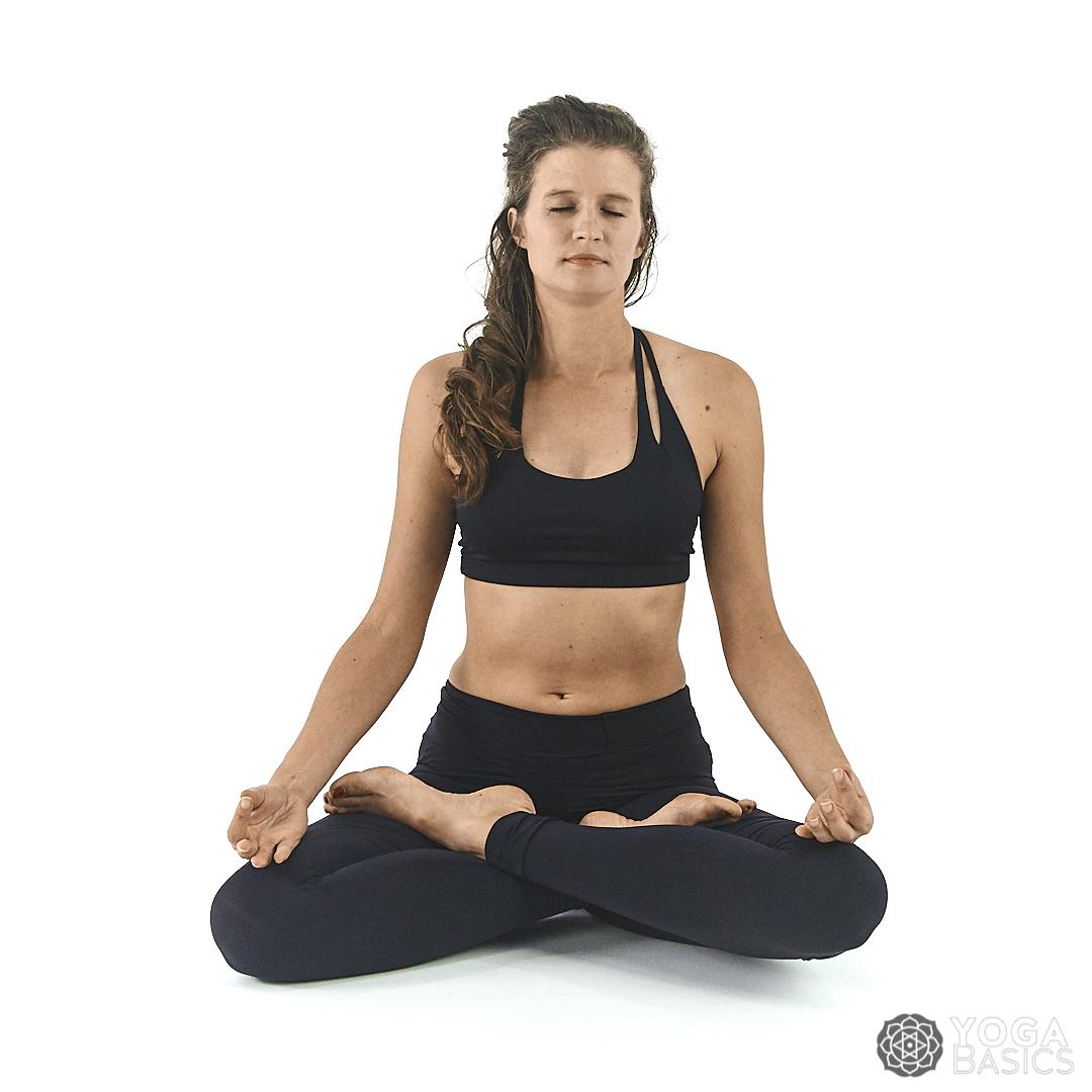 e82dba9aebacc Our Best Fall and Winter Yoga Fashion Picks for 2018 • Yoga Basics