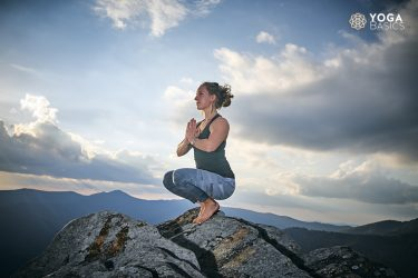 Yoga and Gratitude Quotes