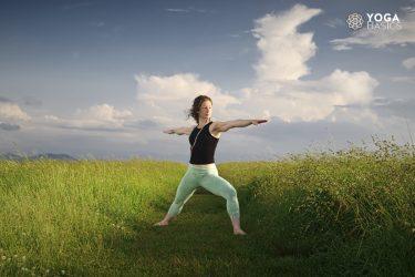 Daily Yoga Practice Benefits