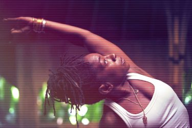 Yoga Is One Love video