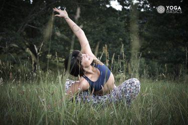 Practice Yoga Injured