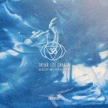 yoga music album