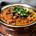 detoxifying vegan recipe