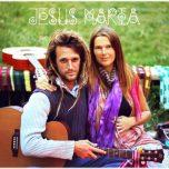 mantra music album
