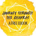 Free Chakra Ebook