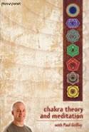 Chakra Theory and Meditation • Yoga Basics