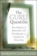 The Guru Question